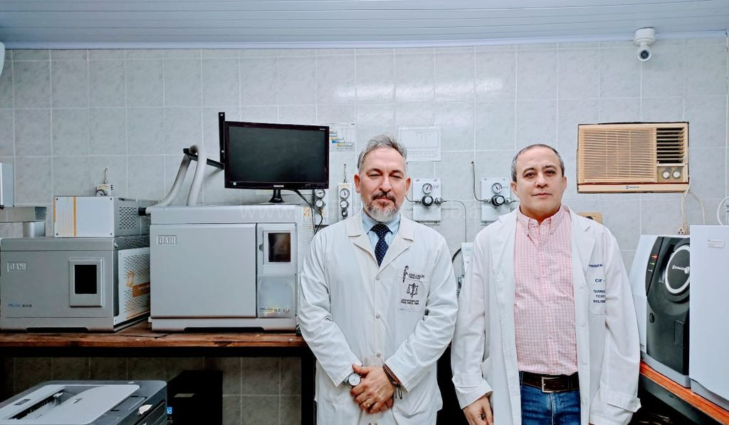 Dr. Juan Belsky