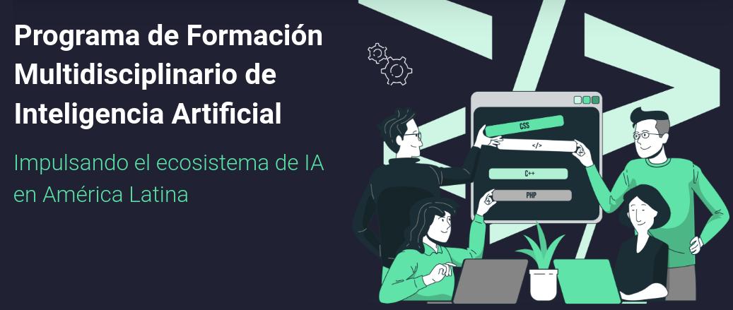 Programa UBA Inteligencia Artificial