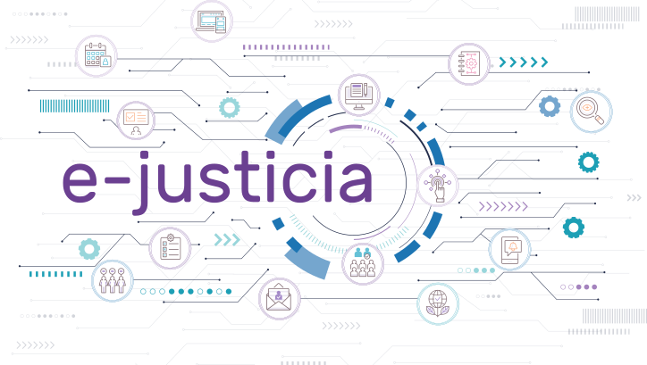 e-justicia